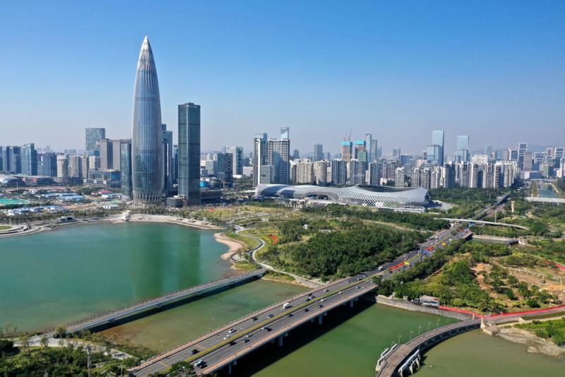 亚洲的总经济总量_2015中国年经济总量