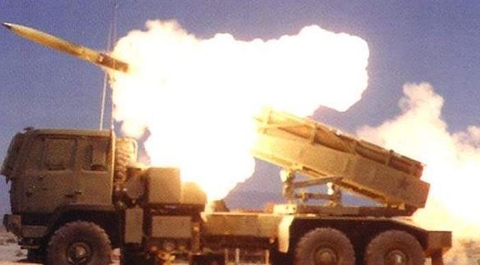 美国欲在日本冲绳部署反舰导弹剑指中国