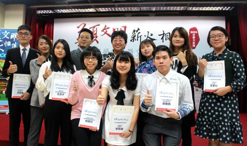 """""""两制""""台湾方案 维护台胞福祉"""