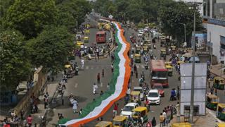 2019年印度外交存五大挑战 对华政策是关键