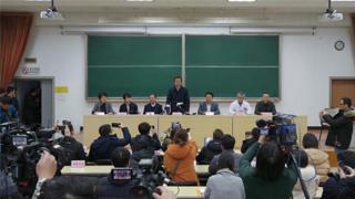 北京市教委要求举一反三 再度排查各级各类学校安全隐患