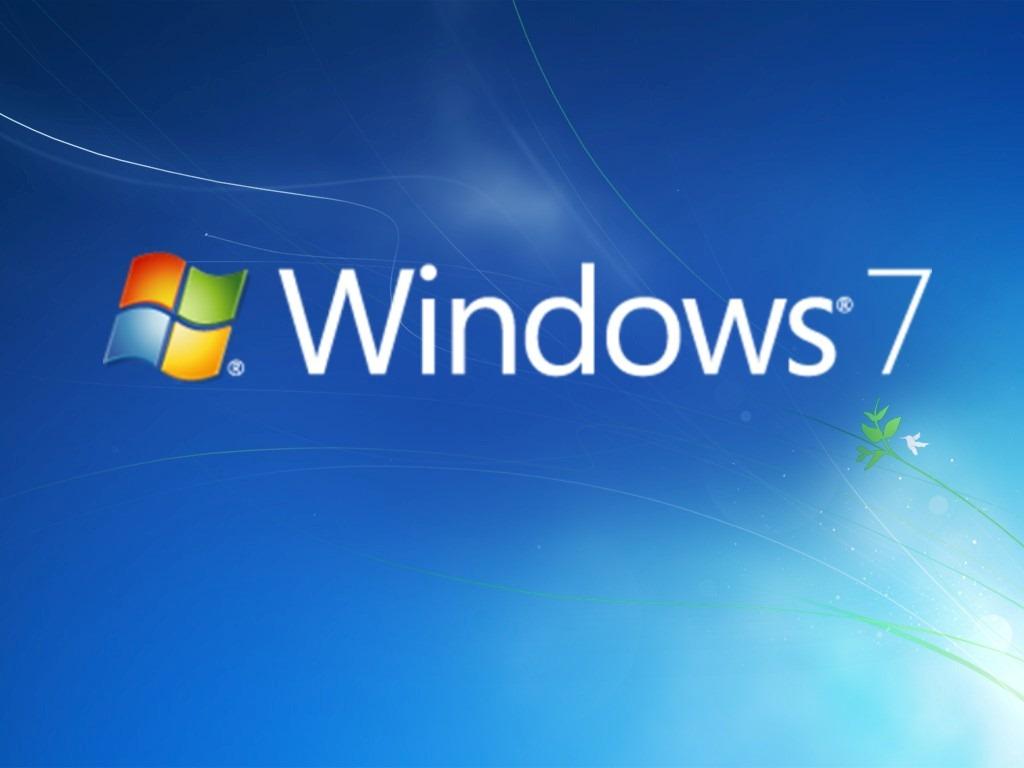我的电脑windows7系统不显示活动网络 怎么办