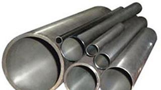 国内钢价窄幅下跌 铁矿石市场震荡盘整
