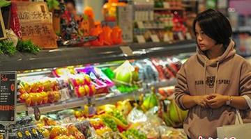 國家統計局回應消費降級:消費結構總體是升級的