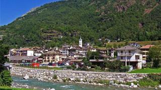 意大利小镇求旺丁 外国人入住奖八万