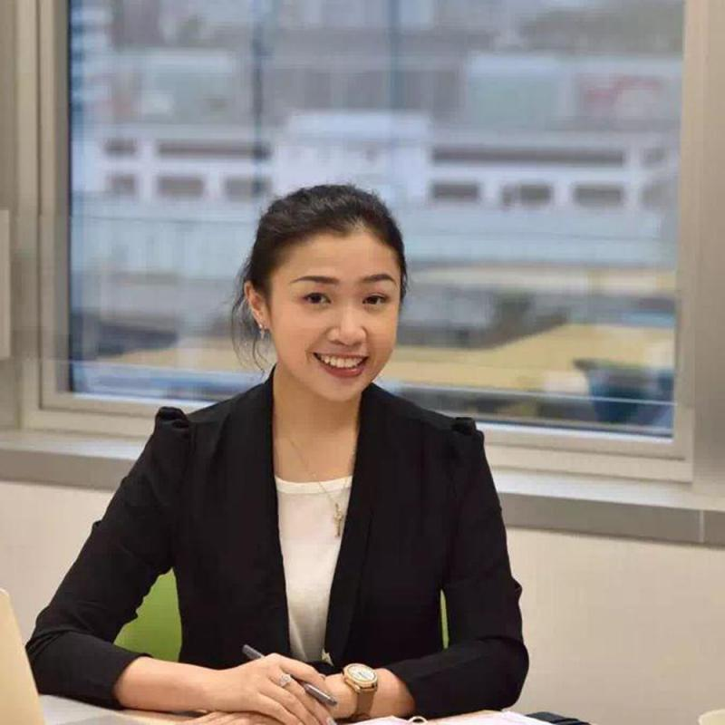 ?糖尿病患新春饮食锦囊/大公报记者 陈惠芳