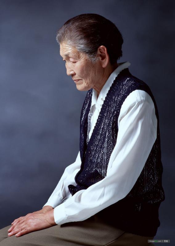 长者无故消瘦和疾病/卫生署前家庭医学顾问医生曾昭义