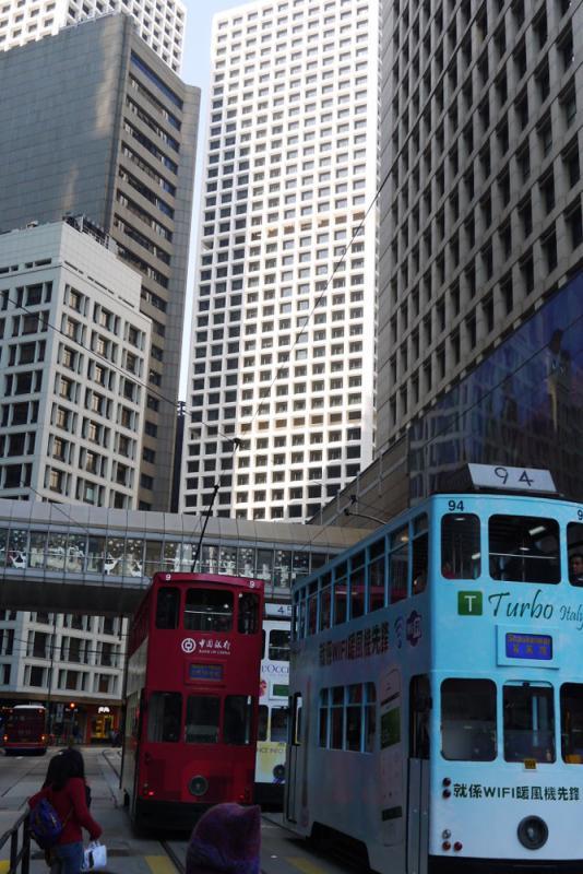 香港華爾街\东瑞