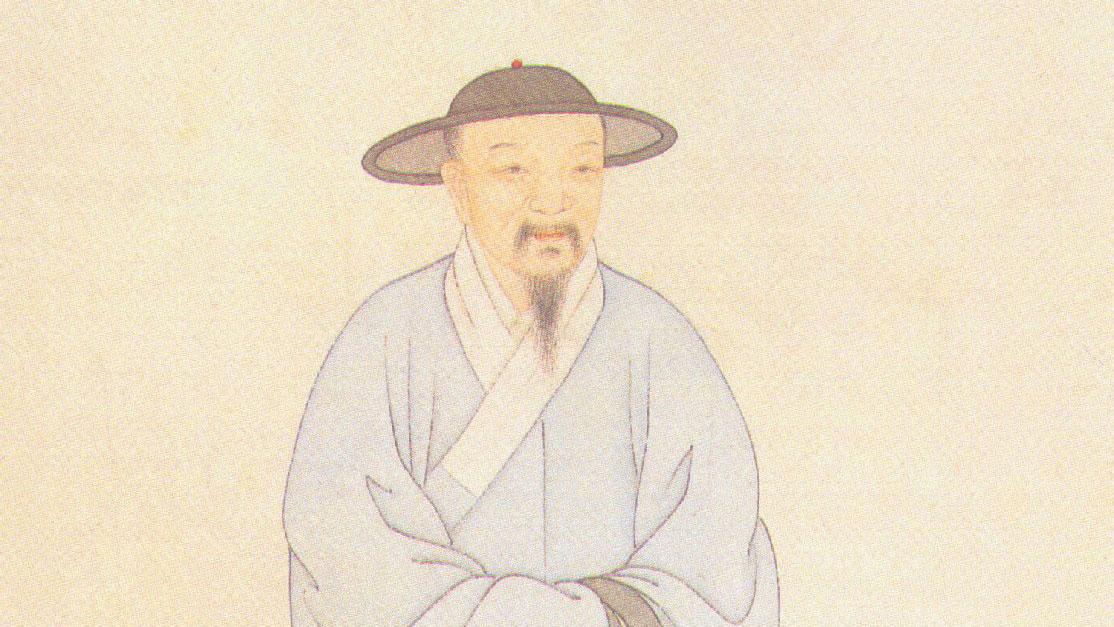 赵孟頫:一位清醒的中华文化守护者