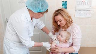 全球病例增加50% 世卫专家:抗击麻疹正走向错误的方向
