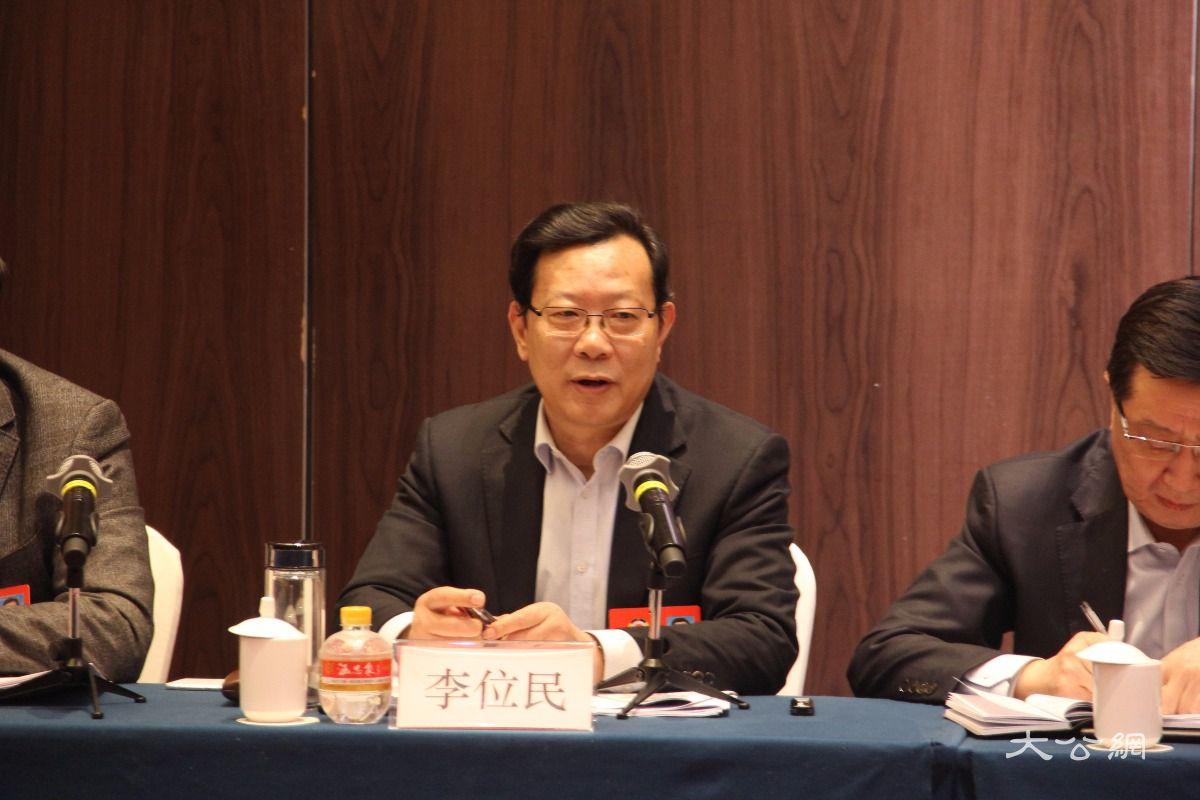 山东能源集团拟三年打造山东最大医养健康产业群
