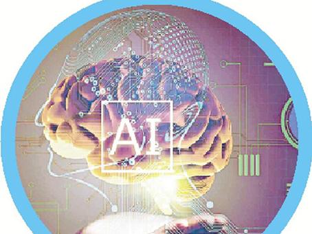 """?迁移学习,人工智能技术的""""明天"""""""