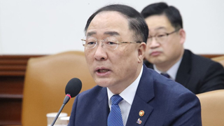 韩国副总理:韩国3月将在全球首次实现5G商用