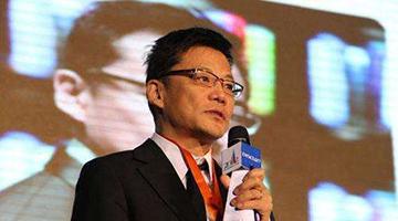 李国庆告别当当网 宣布重新创业