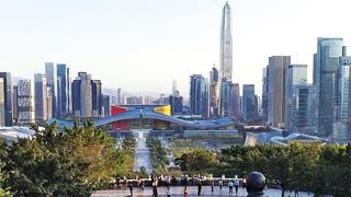 """?民建联两会24提案聚焦湾区 建议打造港人社区""""香港村"""""""