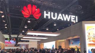 马来西亚一电信公司宣布将和华为携手在马加速5G发展