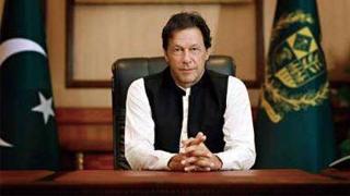 巴基斯坦将释放此前抓获的印度飞行员