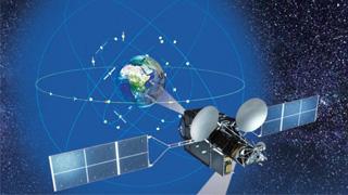 我国今年计划发射8到10颗北斗导航卫星