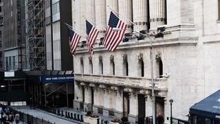 """美联储""""褐皮书""""显示美国经济持续扩张"""