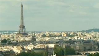 欧洲银行管理局正式从伦敦迁至巴黎