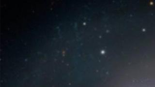 人类史上首张黑洞照片明日面世