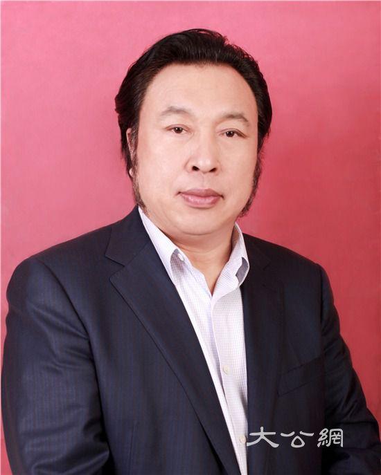 著名书画家杨宗霖艺术作品欣赏