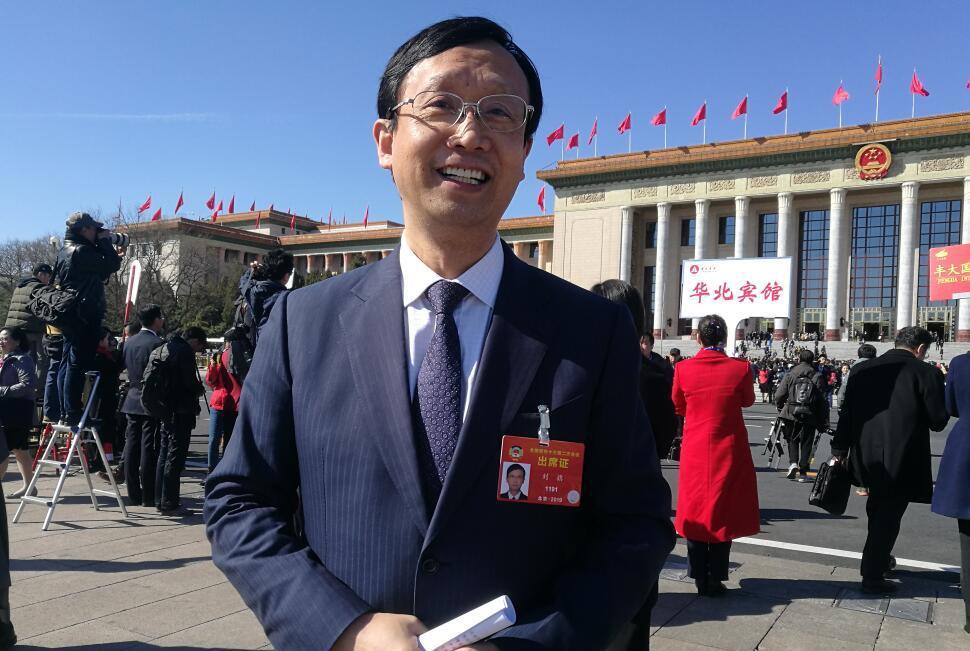 重慶文旅主任:渝「研學旅遊」計劃歡迎港青