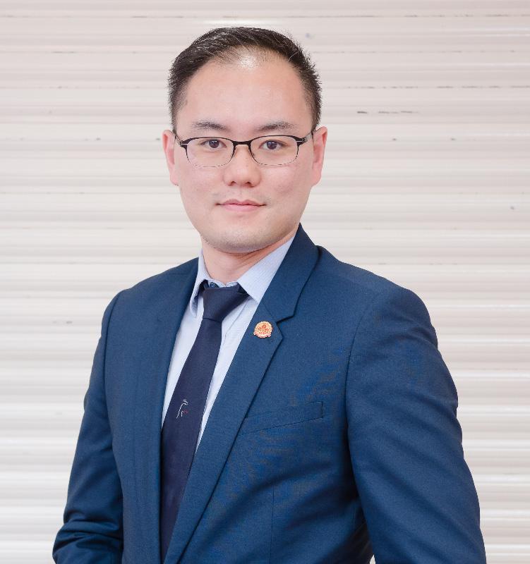中医助孕重补肾调经/大公报记者 陈惠芳