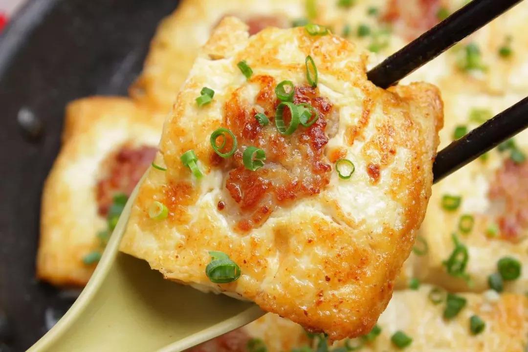 惠州:「釀春」小吃 客家傳統