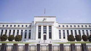 """财经观察:美联储暗示年内不再加息强化""""鸽派""""立场"""