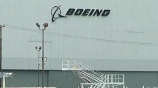 波音737 MAX全球停飞 波音将于数周内提交软件升级方案