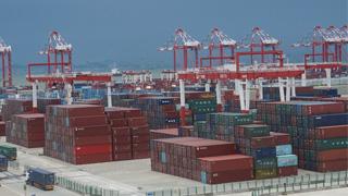 IMF上調中國經濟增長預期:減稅等財政政策將刺激增長