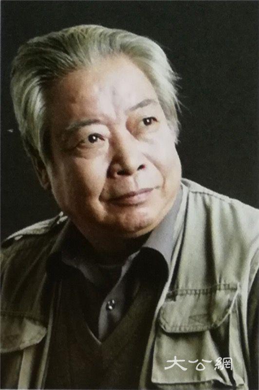 品读当代著名画家李宏志的绘画艺术