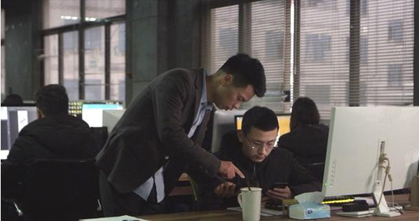 带动纳税2581亿为中小企业减负250亿 阿里巴巴平台效应折射中国经济5大趋势