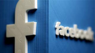 社交媒体遭利用,干预脱欧公投结果?脸书:没证据