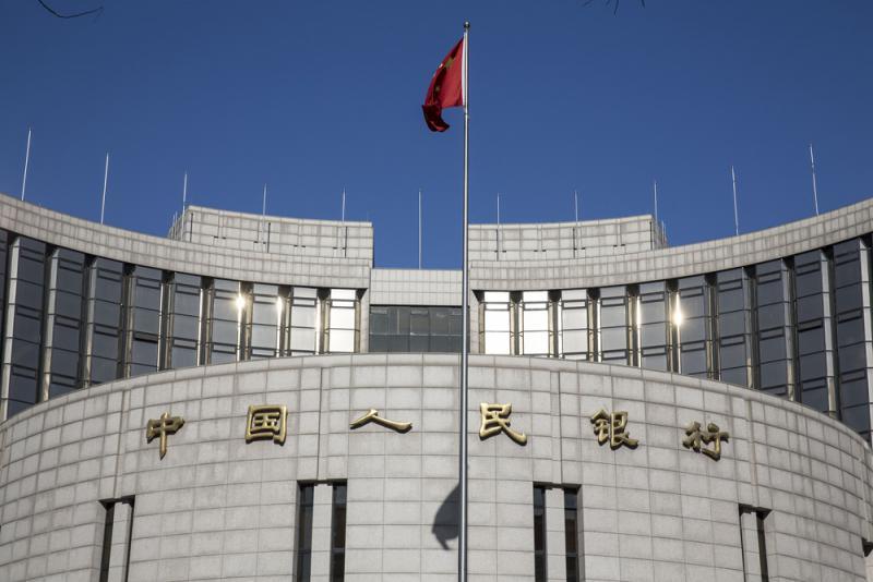 稳经济措施效果显现 货币政策进入观察期