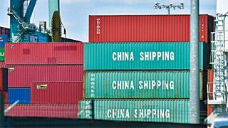 商务部:中美经贸协议文本磋商不断取得新的进展