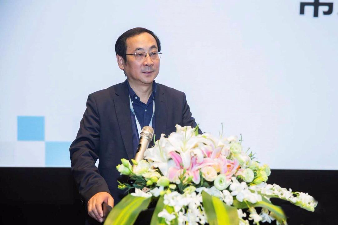 2019中国大学生方程式系列赛事8月襄阳开赛