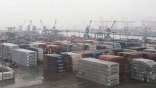 广东自贸试验区四年形成456项制度创新成果