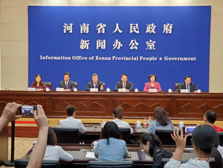 中國鐵人三項聯賽暨全國冠軍賽睢縣站週六開幕