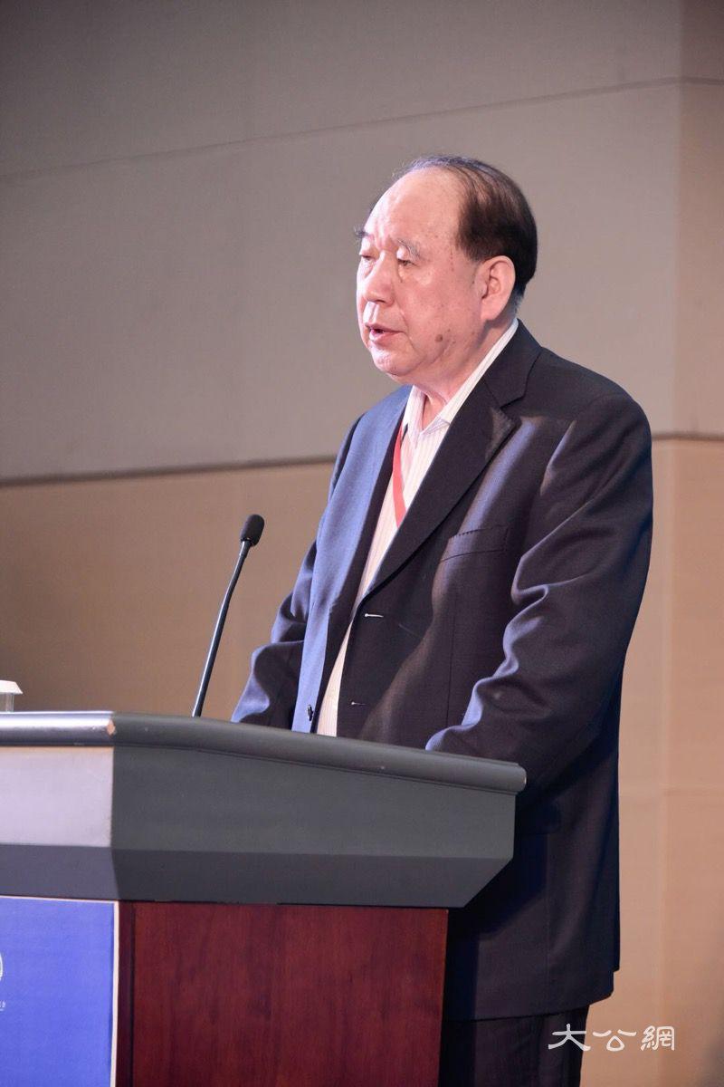 第三届中国当代茶文化发展论坛杭州举行
