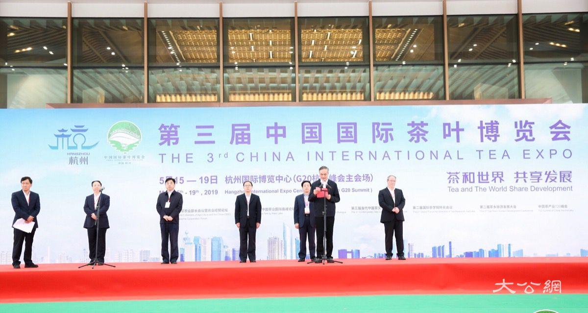 电影《龙井》6月杭州开机 老字号担起文化传承重任