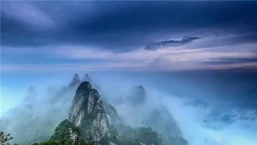 中國旅遊日 欒川4A、5A景區推出門票優惠活動
