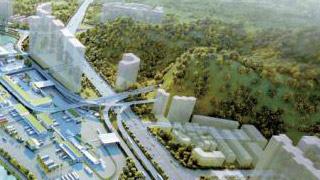 大湾区建设|前海拟建空港口岸 满足港人高端需求