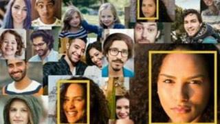 人脸识别系统恐损私隐 股东阻亚马逊向政府出售
