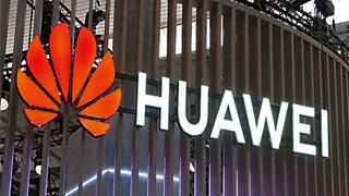 日媒:夏普调查向华为供货是否抵触美禁运措施