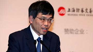 """联想CFO黄伟明为""""撤出中国论""""道歉 投资20亿建厂表决心"""