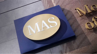 新加坡金管局:没有操控汇率 反驳美国列入观察名单
