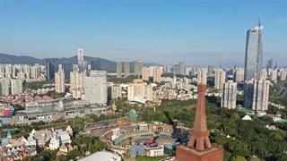 广东省省长:中美经贸摩擦对广东的影响总体可控