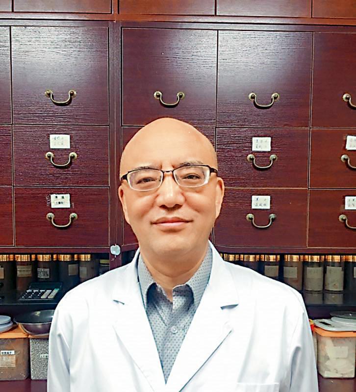 杏林细语\中医养治结合治多囊肾\大公报记者 陈惠芳
